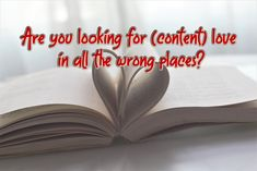 Writing Services, Writer, Content, Writers, Authors