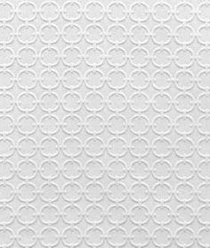 Waverly Full Circle Sail Fabric - $19.55 | onlinefabricstore.net