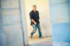 www.chennaivision.com - Tamil Actor Ajith Kumar Photos