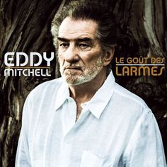 Eddy Mitchell un « Héros » en platine Eddy Mitchell, French Songs, Arts, Entertainment, Hero, Rock, Fictional Characters, Turntable, England