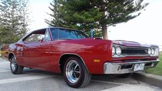 1969 /DODGE CORONET R/T,,not ,valiant charger,hotrod,buick chev ,mopar,plymouth | eBay