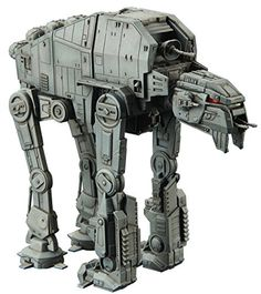 ビークルモデル 012 スター・ウォーズ AT-M6 プラモデル バンダイ https://www.amazon.co.jp/dp/B0776XP2SZ/ref=cm_sw_r_pi_dp_x_uOFgAbJJFR8ZC