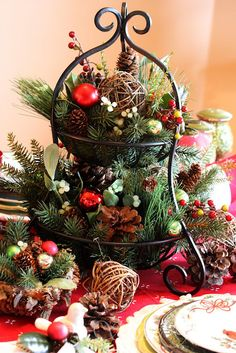 1000 Images About Holiday Potluck On Pinterest Potluck