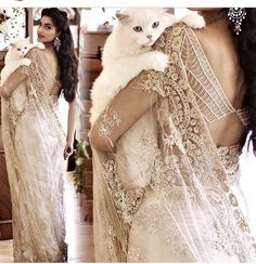 Feeling nostalgic and proud of my crazy friend today. Such a beautiful/crazy/fun shoot and dreamy couture ❤️❤️❤️❤️❤️ Rhea Kapoor, Crazy Friends, Sari Blouse, Prom Dresses, Wedding Dresses, Indian Outfits, Indian Fashion, Desi, Hair Makeup