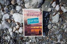 Οι Καρτ Ποστάλ της Victoria Hislop