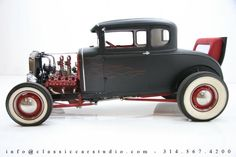 1169-1930-Ford-Model-A-2