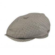 ac80e350d7e 9 Best International gentlemen s fancy hat alliance images
