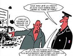 Chasse aux mégots à Paris ... et l'on prend encore les fumeurs pour des malfaisants - http://www.nous-sommes-13-millions.com/2015/10/chasse-aux-megots-a-paris-et-lon-prend-encore-les-fumeurs-pour-des-malfaisants/
