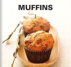 Toutes les collections Muffins, Breakfast, Cake, Compact, Desserts, Food, Food Recipes, Brioche, Other Recipes