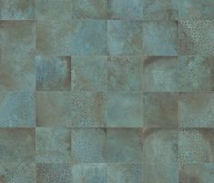 Ceramic flooring | Trace | Caesar. Check it out on Architonic