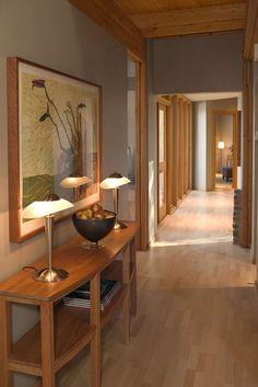 Image Search - Lindal Cedar Homes