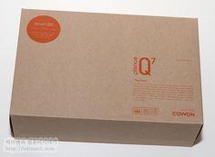 포장박스 디자인 - Google 검색