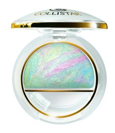 Collistar Alchemy Makeup Collection for Spring 2010