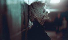 Morbid Fashion | madmothmiko: WiseKumagoro
