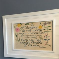 Amy Sloan added a photo of their purchase