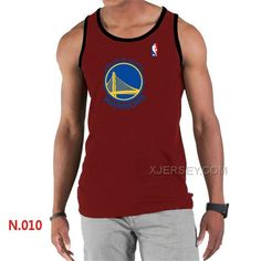 http://www.xjersey.com/golden-state-warriors-big-tall-primary-logo-men-red-tank-top.html GOLDEN STATE WARRIORS BIG & TALL PRIMARY LOGO MEN RED TANK TOP Only 28.38€ , Free Shipping!