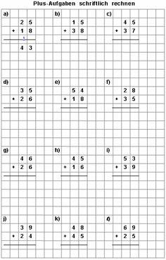 Zeitformen bei Verben, Kreuzworträtsel und Arbeitsblatt
