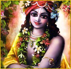 Top 35 Best Beautiful Lord Krishna Hd Wallpaper Images Photos