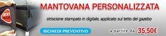 Promozione StarVisual Mantovana Personalizzata 35,50Euro