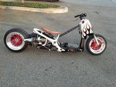 honda-ruckus-turbo-kit