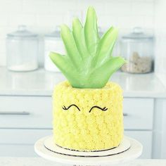 cutest cake I have ever seen!!!!