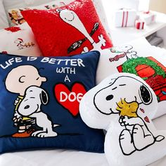 155 Best Snoopy Products Images Snoopy Snoopy Love