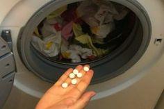 Vous utilisez les tablettes lave-vaisselle uniquement pour le lave-vaisselle? Dommage, CECI est tout ce que vous pouvez en faire!