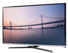 Telewizor LED Samsung UE40J5100
