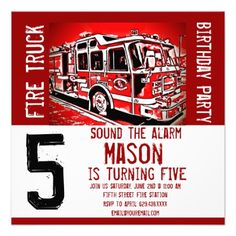 $$$ This is great for          Fire Truck Engine Firefighter Birthday Invitations           Fire Truck Engine Firefighter Birthday Invitations Yes I can say you are on right site we just collected best shopping store that haveReview          Fire Truck Engine Firefighter Birthday Invitation...Cleck Hot Deals >>> http://www.zazzle.com/fire_truck_engine_firefighter_birthday_invitations-161528573758505308?rf=238627982471231924&zbar=1&tc=terrest