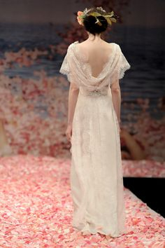 Dress by clairepettibone