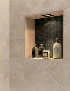 Fap Ceramiche roma bagno 10 2