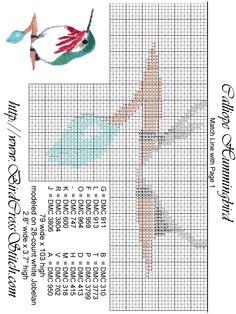 calliope hummingbird pg 2