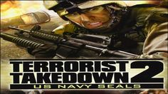 Terrorist Takedown 2 Download Highly Compressed Version ~ Games Free Download Full Version