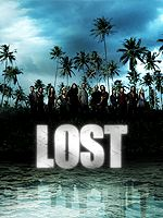 I was lost when Lost was over...I miss it and still can't find anything to replace it!!