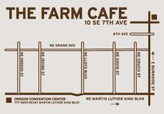 Great farm to table open for dinner.