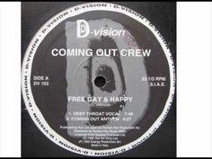 Δωρεάν γκέι ιστοσελίδες dating Μελβούρνη