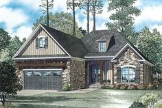 http://www.monsterhouseplans.com/european-style-house-plans-1572-square-foot-home-1-story-3-bedroom-and-2-bath-2-garage-stalls-by-monster-house-plans-plan12-1182.html