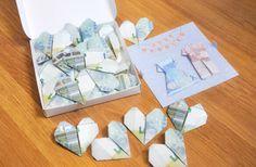 Excelentes El Mejor Regalo Original de Boda para los Novios: ¿Dinero? Cute Gifts, Diy Gifts, Original Wedding Gifts, Money Box, Gadget Gifts, Anniversary Gifts, Wedding Cards, Projects To Try, Wedding Decorations
