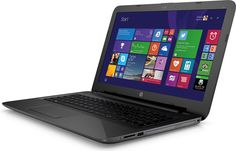 "Notebook 15,6"" HP 250 G4 + Surf-Stick 21,6 Mbit/s mit O2 Blue All-in L Vertrag!"
