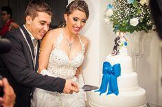Casamento Vanessa e Alan | Baile #bkreventos #noivasjoinville
