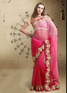 Bedazzling Pink Festive Sarees In Wholesale  #wholesaledealer #bulksupplier #standardquality #fashionable #saree #sari #bengali #bengalibride #asianclothes #indianwedding #bridal #bridalwear #desiclothing #designer #bollywood #bollywoodfashion #fashion #suratwholesaleshop #onlineshopping #sareestitching #sarees #indiansaree #uk #usa #pink #amazing #cute #perfect #london #love #like #ontario #newyork