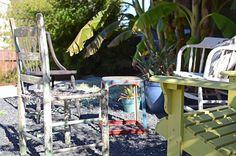 Gallery: Modern Farmhouse Backyard   ROGER + CHRIS
