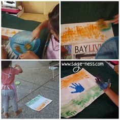 Montessori Inspired India Independence Day Activity Independence Day Activities, India Independence, Indian Flag, Some Fun, Geography, Montessori, Sage, Fun Crafts, Activities For Kids