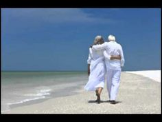 A great marriage is not when the perfect couple come together. It is when an imperfect couple learn to enjoy their differences. Universal Life Insurance, Life Insurance Premium, Life Insurance Companies, Couples Âgés, Vieux Couples, Elderly Couples, Bryan Adams, Permanent Life Insurance, Term Life