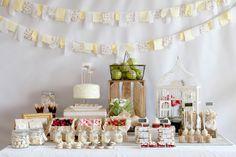 pistas para organizar una fiesta de cumpleaños infantil: holamama y nice party