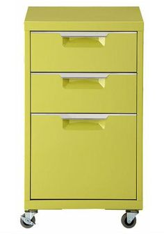 bedroom nightstands u0026 bedside tables with drawers file cabinet