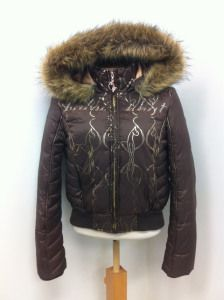 1000 Images About Jackets On Pinterest Baby Phat Wool
