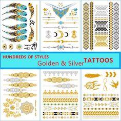 9 Best Tatuaż I Body Art Images In 2018 Tattoos Permanent