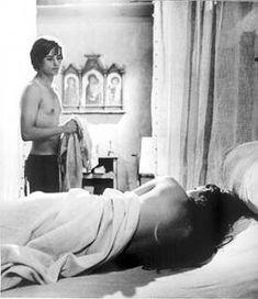 Romeo & Juliet (1968) Photos - 1968-romeo-and-juliet-by-franco-zeffirelli Photo