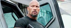 Dwayne Johnson no se arrepiente de llamar cobardes a sus compañeros de Fast 8  Noticias de interés sobre cine y series. Noticias estrenos adelantos de peliculas y series
